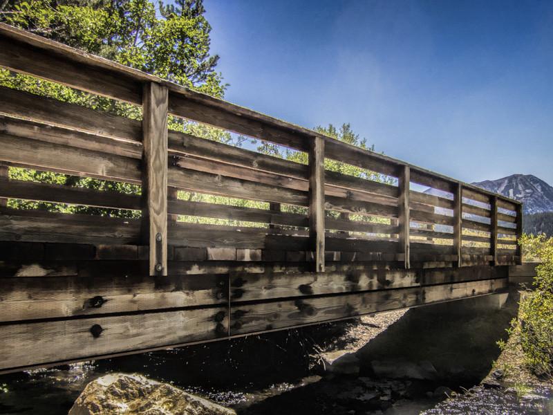 August 29 - Mammoth Creek bridge.jpg