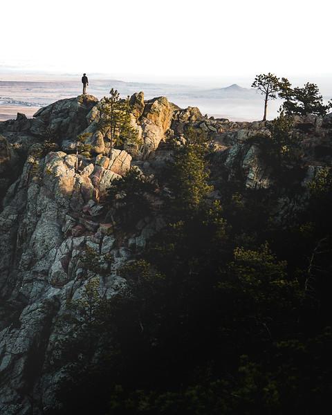 Boulder Lost Gulch Overlook Calvin persepctive -1.jpg