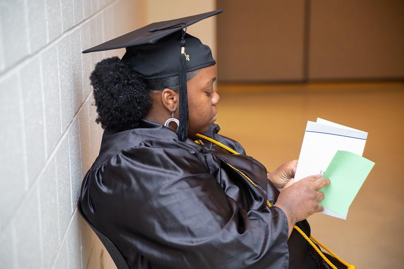 SWIC Graduation May 16-8308.jpg