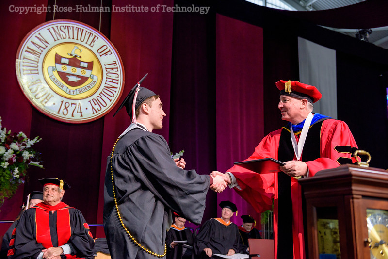 RHIT_Commencement_Day_2018-20270.jpg