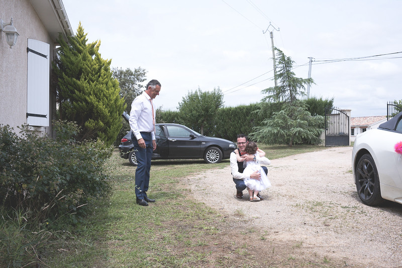 20170722-Emilie & Jerôme - Beautiful French Wedding-711.jpg