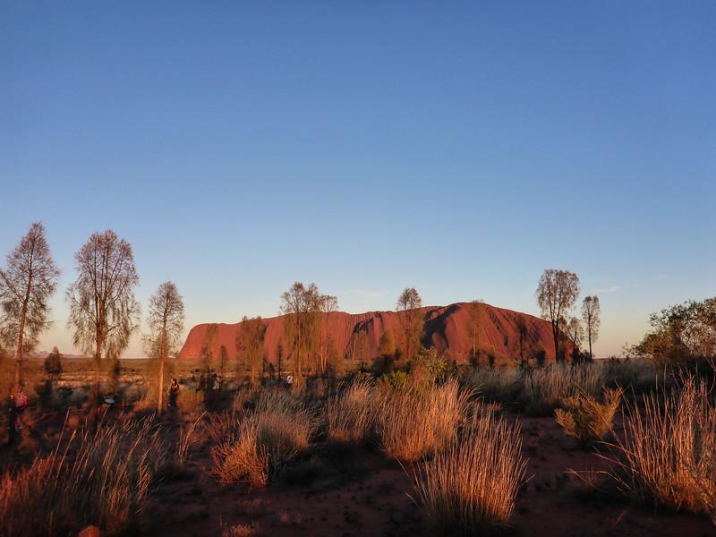04. Uluru (Ayers Rock)-0117.jpg