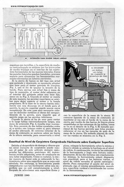 gabinete_portatil_sierra_banda_junio_1949-0003g.jpeg