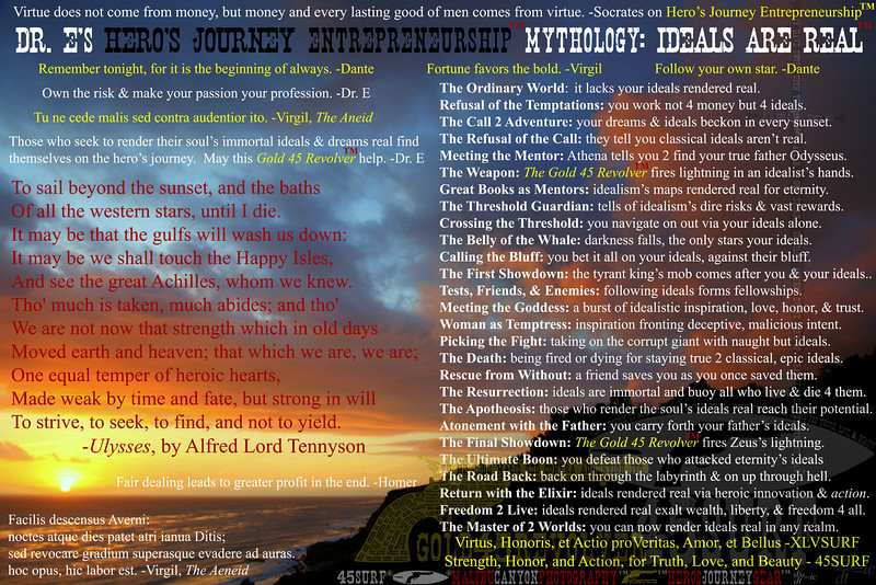 poster_hero's_journey.22.red.psd.psd.2.3.4.5.6.7.8.9.10 copy.jpg