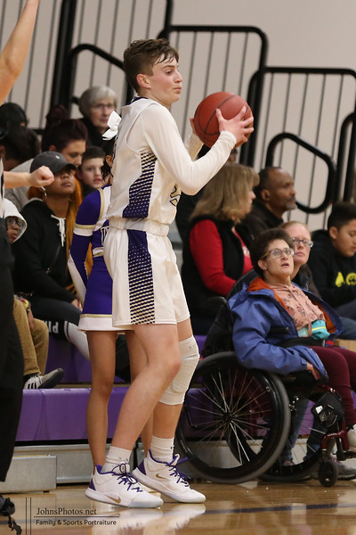 BBB 2019-12-13 South Whidbey at Oak Harbor - JDF [075].JPG