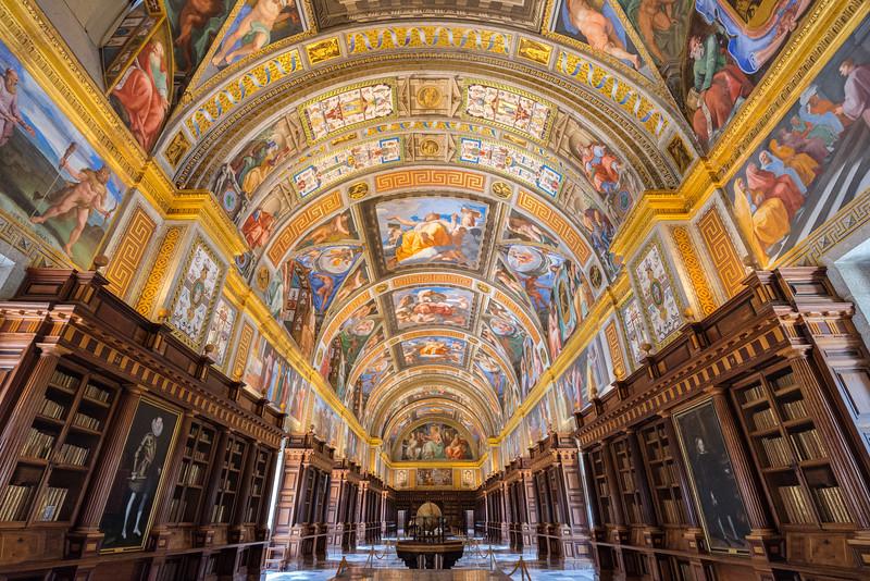 Escorial-Library.jpg
