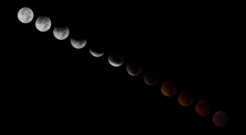 blood moon eclipse phase2.jpg