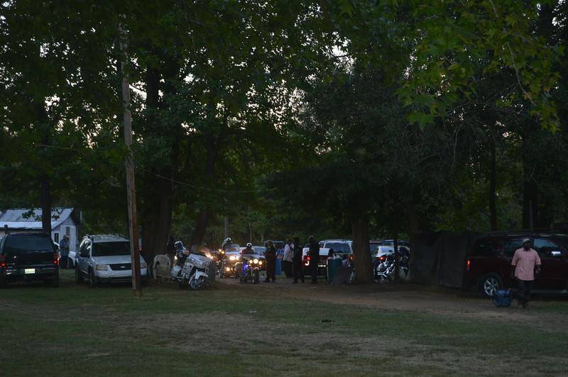 092 Bikers' Roundup.JPG