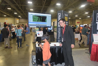 20180624-ASEE_NationalConvention