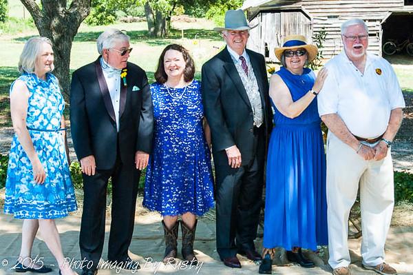 Chris & Missy's Wedding-359.JPG