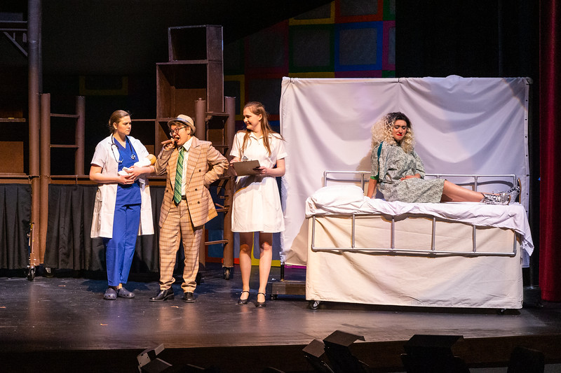 Matilda - Chap Theater 2020-34.jpg