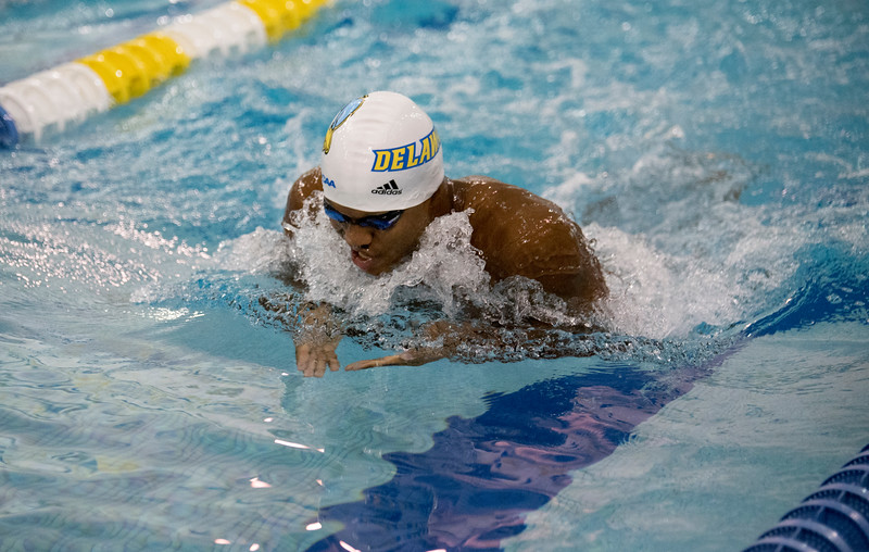 Reggie Bradnock 100 Breast Heat 1 Lane 7.jpg
