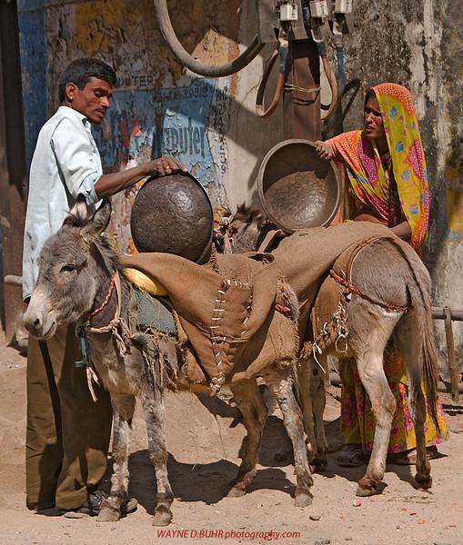 XH-INDIA2010-0215A-200A.jpg