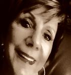 Carol Ann Balls Gunderson