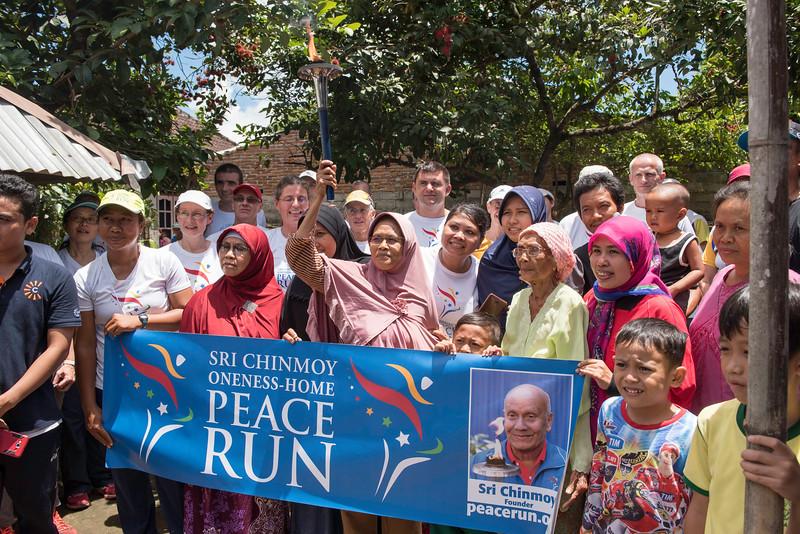 20170121_Peace Run Lombok_386.jpg