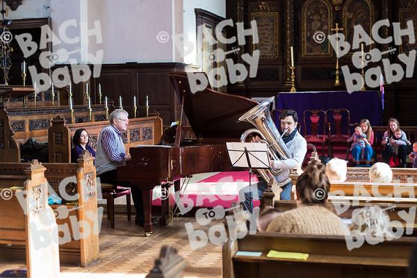 Bach to Baby 2018_HelenCooper_Twickenham-2018-03-23-1.jpg