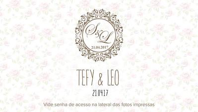 Tefy&Leo 21-04-17