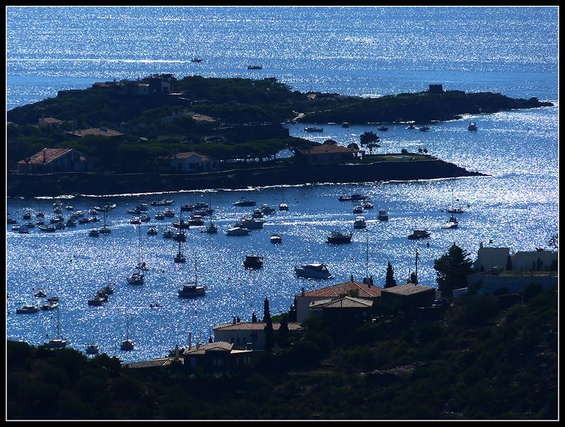 2014-08-Costa-spagnola-Roses-30.jpg