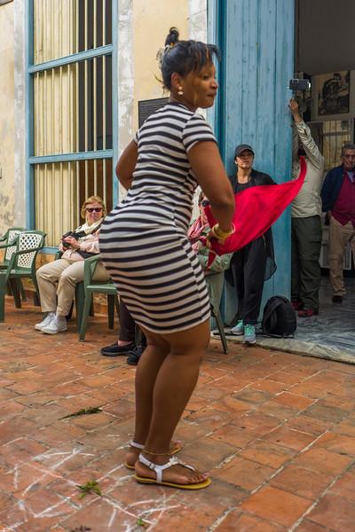 Cuba-199.jpg