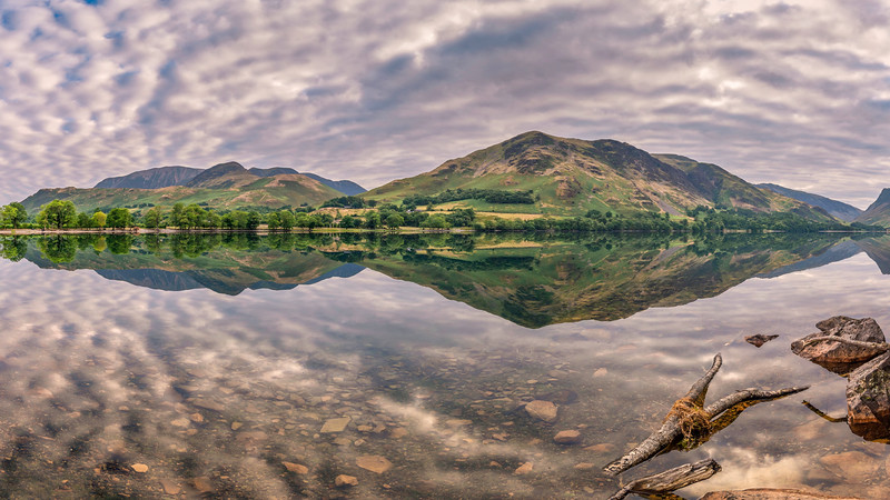 Buttermere pano-2px.jpg