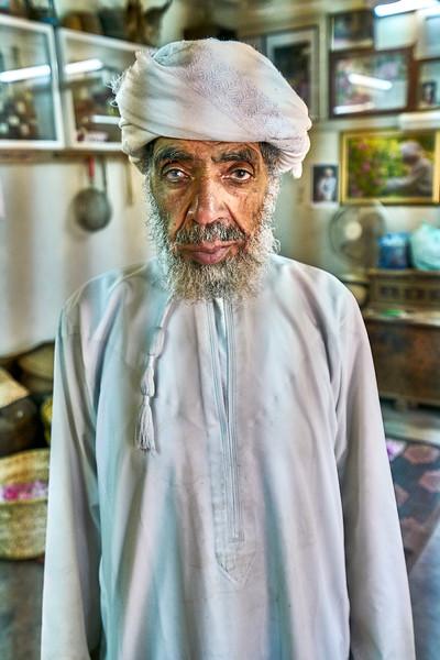 Oman_DSC07495.jpg
