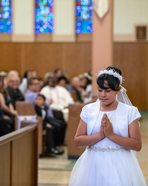 180520 Incarnation Catholic Church 1st Communion-60.jpg