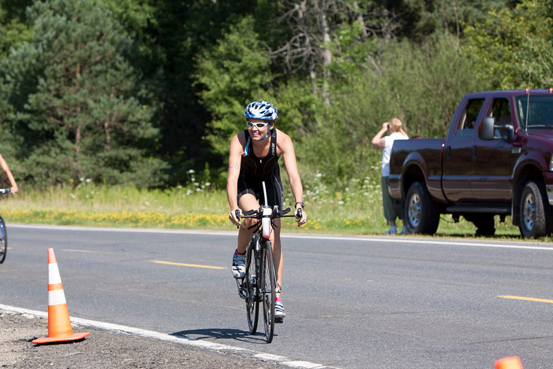 Willow Creek Triathlon_080209_SM_362.jpg