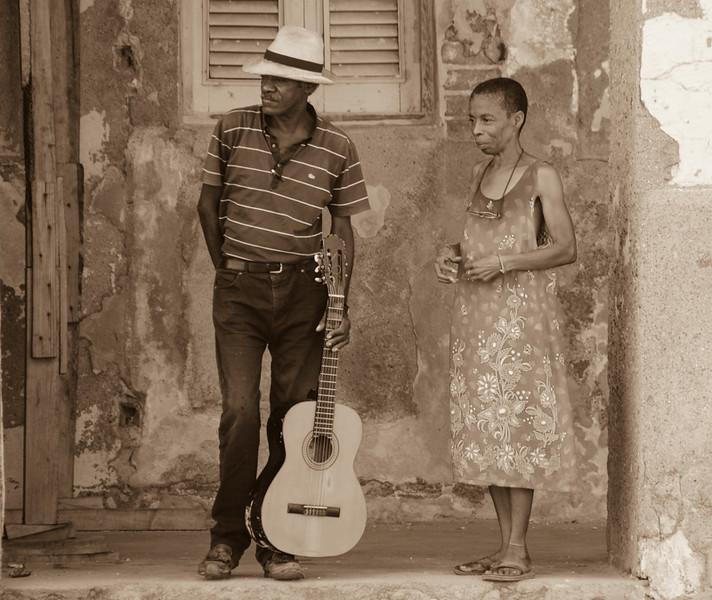 Cuba Musicians-3.jpg