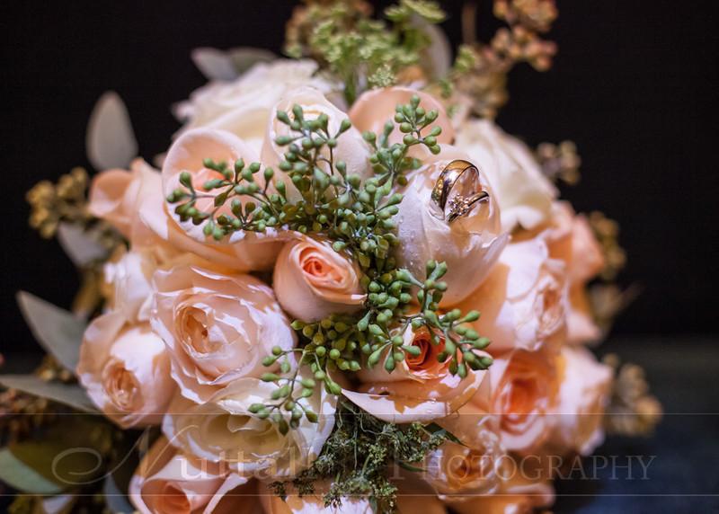Lester Wedding 100.jpg