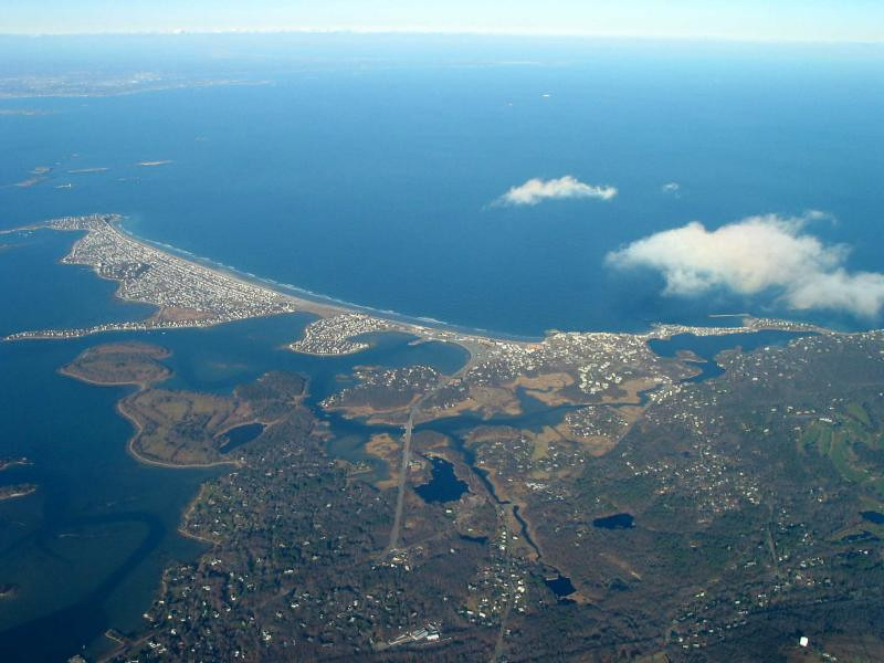 South Shore.jpg