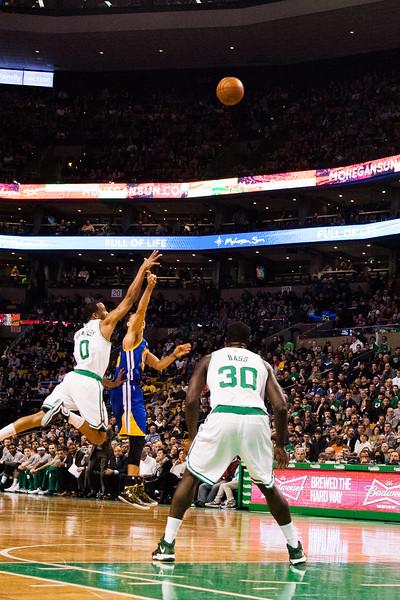 PMC with Celtics-28.jpg