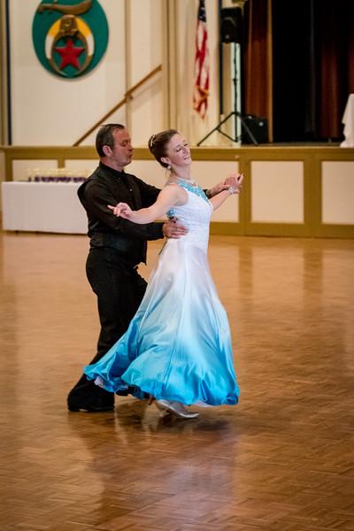 RVA_dance_challenge_JOP-5274.JPG
