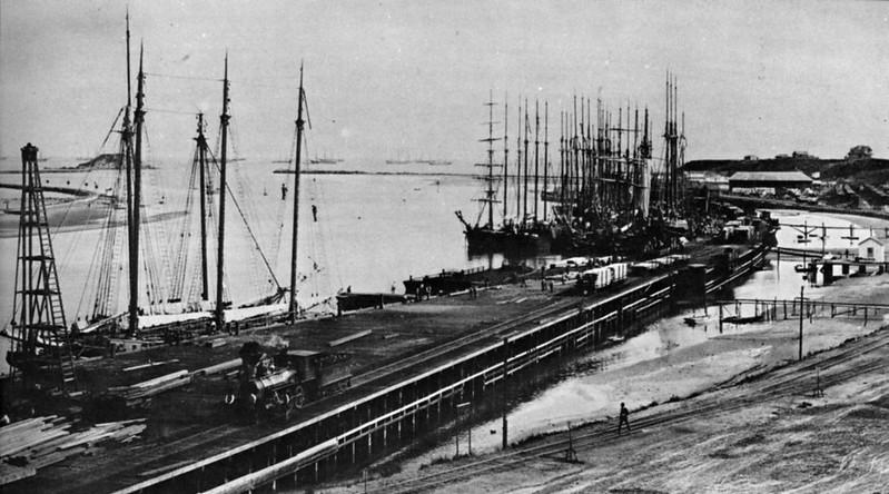 1870s_citymakers_053.jpg