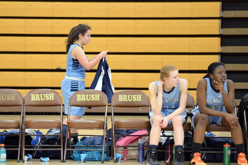 girls_basketball_1475.jpg