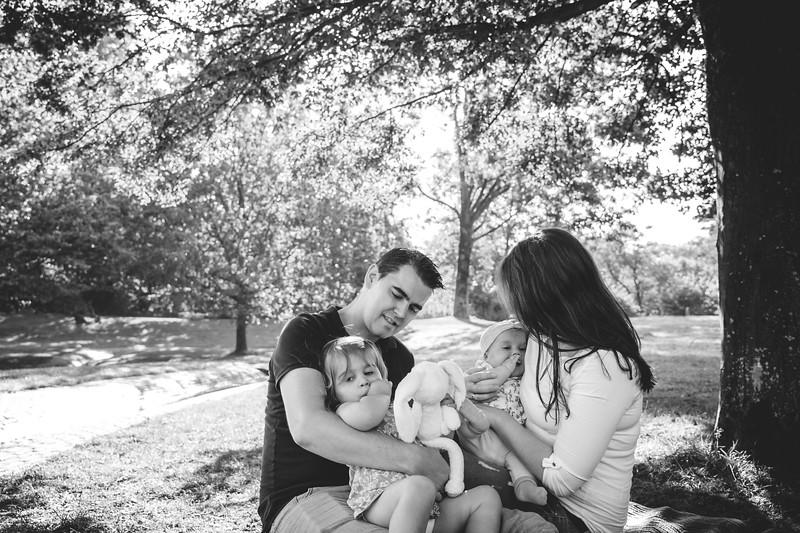 HR - Fotosessie - Familie De Graaf-100.jpg
