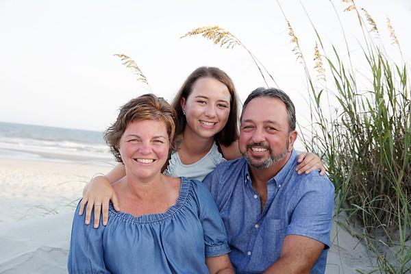The Delloiacon Family