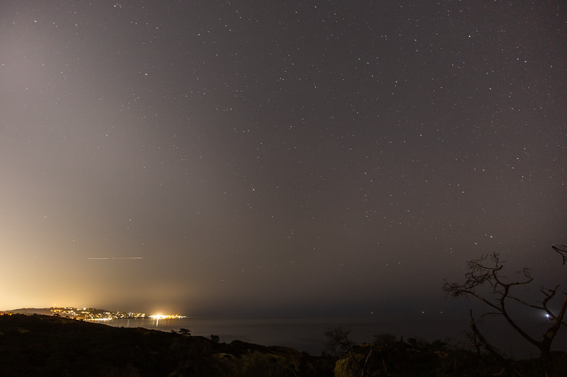 Torrey Pines Night-15.jpg