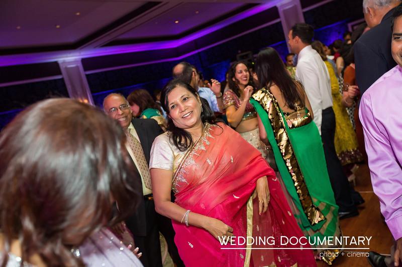 Rajul_Samir_Wedding-1266.jpg