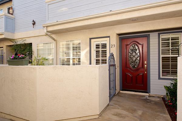 1100 Adella Ave, Unit #23., San Diego, Ca 92118