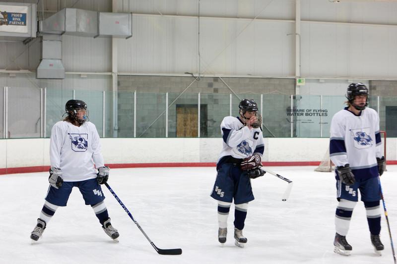 20110224_UHS_Hockey_Semi-Finals_2011_0075.jpg