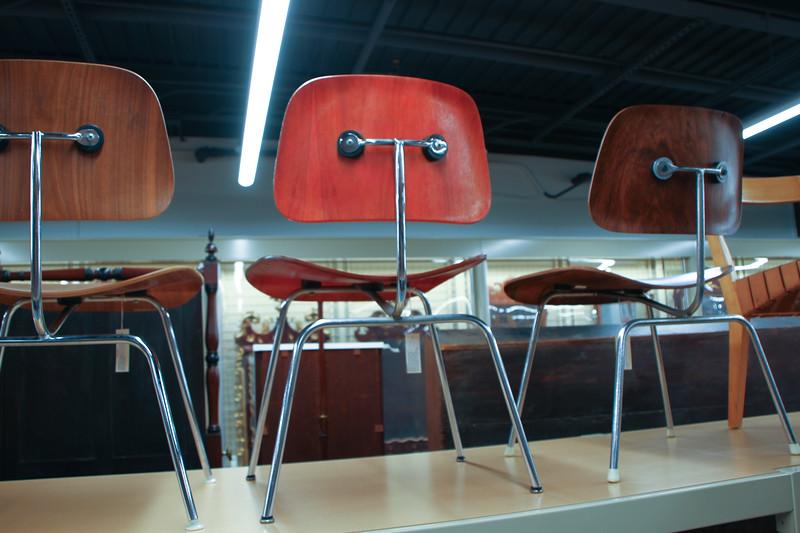 Yale Furniture Study-83.jpg