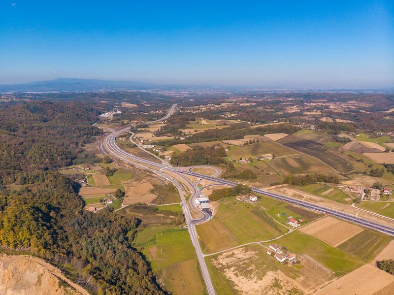 Integral Highway II (56).jpg