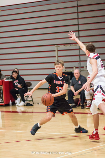 HMBHS Varsity Boys Basketball 2018-19-7303.jpg