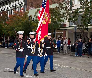 11-11-11 Veterans Day