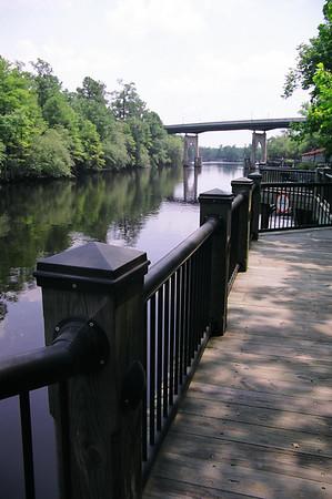 Conway - June 2006