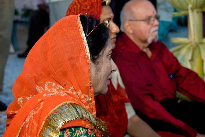 12-21Dec-Mumbai-BlessingCeremony-7493.jpg