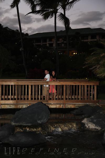 Kauai Hyatt 400.jpg