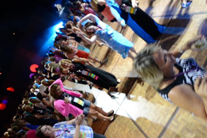 NC '13 Dance Party__TOG5111.jpg