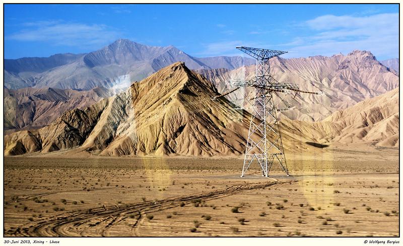 2013-06-30_Xining-Lhasa_043_ART2.jpg