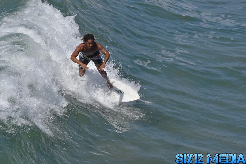 Venice Surf - -42.jpg